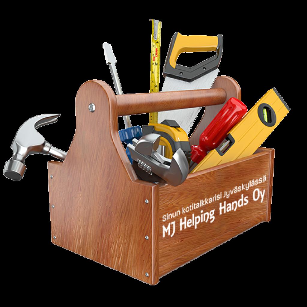 helping-hands-kodin-talkkari-jyvaskylassa
