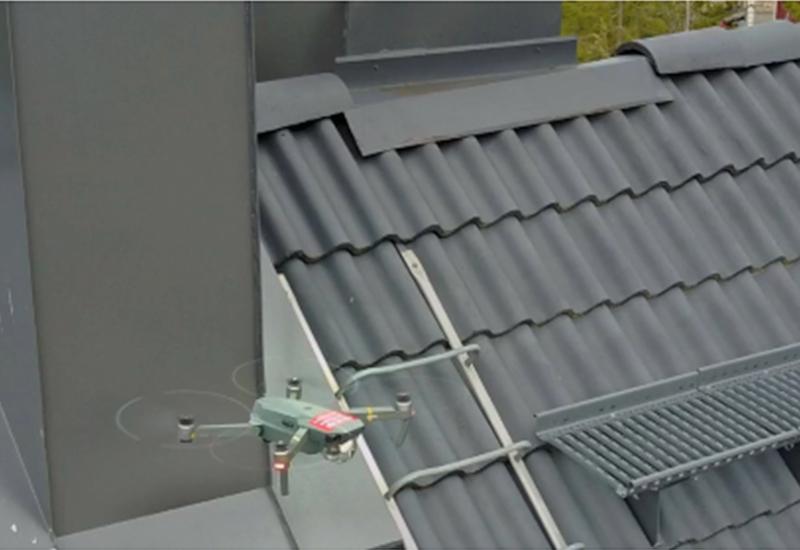 helpinghands-kattojen-drone-kuvaukset