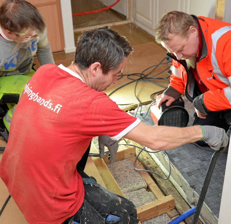 remonttirahoitus-remontti-helping-hands